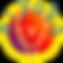Niyoku, bombillo, ideas pensamientos, logo niyoku, blog infatil