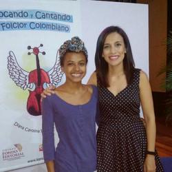 Lanzamiento Cartagena