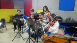 Universidad Pedagógica de Colombia