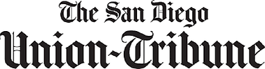 SDTribune Logo.png