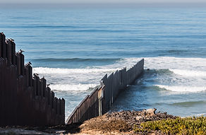 Border Wall Cropped 2.jpeg