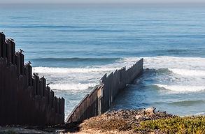 Border Wall Cropped 2.jpeg
