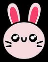 Kuu Emoji