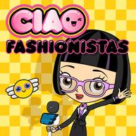 Ciao Fashionistas