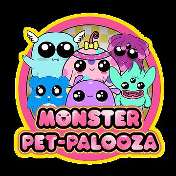 Play Kuu Kuu Harajuku Monster Pet-Palooza Game Game