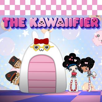The Kawaiifier