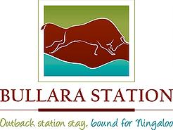 Bullara Logo.jpg.png
