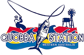 Quobba Station Logo.png