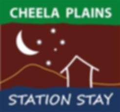 Cheela Plains LOGO JPG.jpg