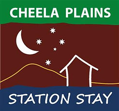 Cheela Plains LOGO JPG.jpg