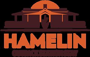Hamelin New Logo.png