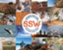 SSW horiz.jpg