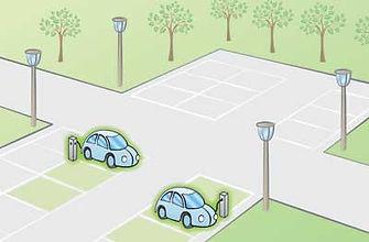 nel-parcheggio-condominiale_web_106.jpg_