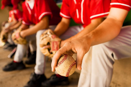 Baseball Players_edited.jpg