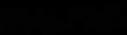 Logo_Malpais.png