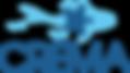 CREMA logo.png