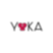 Logo YOKASTA boxeadora.png