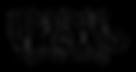 Logo HV N.png