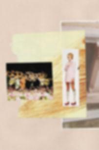 Collage7 copy.jpg