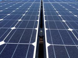 GARS Solar 2.jpg