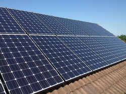 GARS Solar.jpg