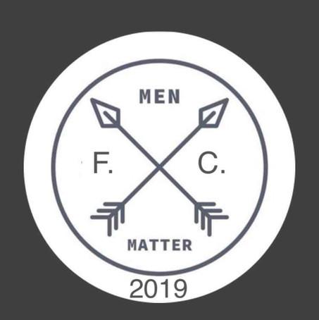 Vs Men Matter FC