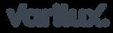 Essilor_LogoProduct_Varilux_RGB.png
