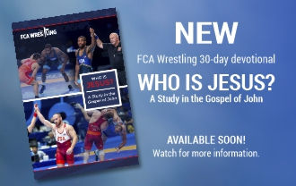 Who Is Jesus Devo.jpg