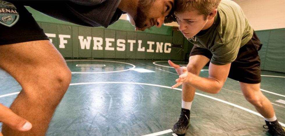 Wrestler8.jpg