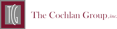 The Cochlan Group inc logo (3).png
