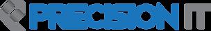 Precision IT logo.png