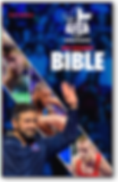 2018 FCAW Bible cover.png