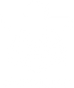 FCAW Logo Vertical White.png