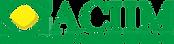 logo horizontal11.png