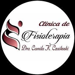 Camila.png