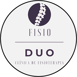 Fisio Duo.png