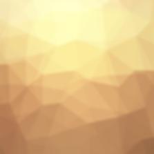 yellow_diamond_detail 2.png