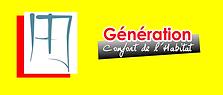génération_confort_habitat.png