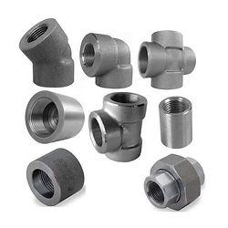 socket-weld-fittings-500x500.jpg