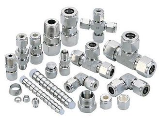 stainless-steel-tube-fittings-iso-500x50