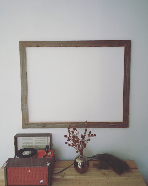 extra large picture frames 16x20