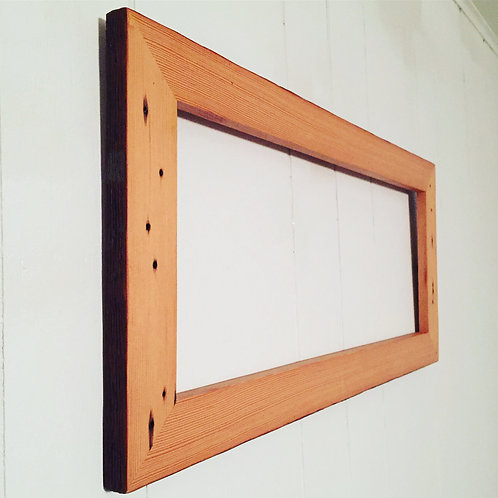 Large Picture Frames (11x14)