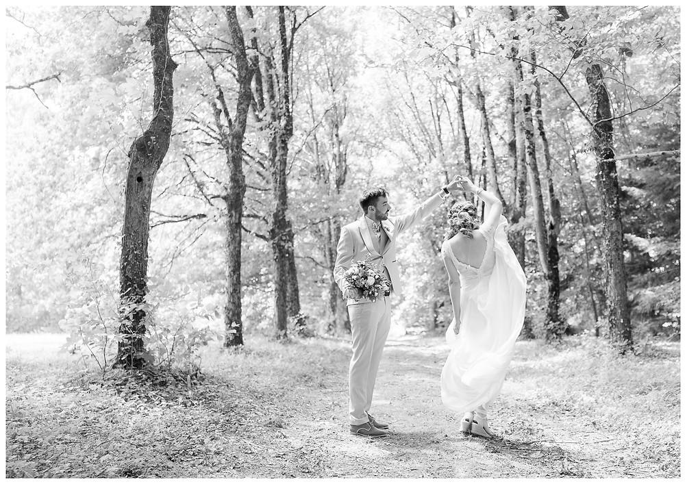 Photographe Mariage Limoges Guillaume Comte Haute Vienne Limousin