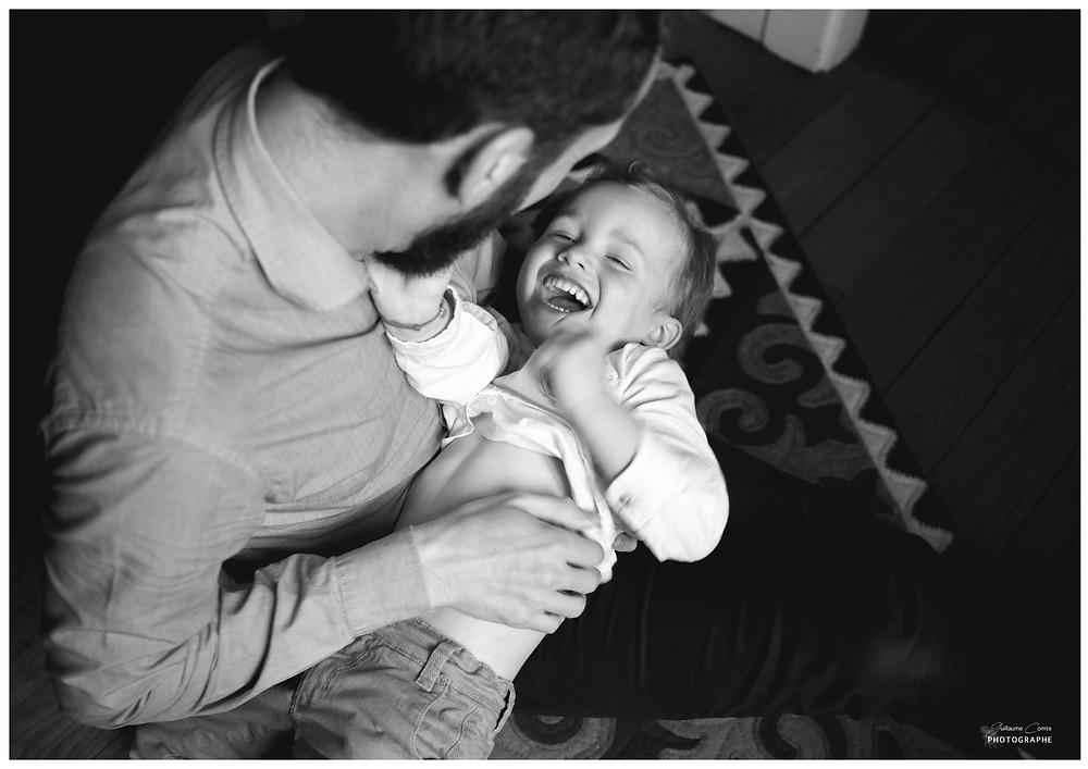 Photographe Limoges Domicile Famille Lifestyle  Guillaume Comte