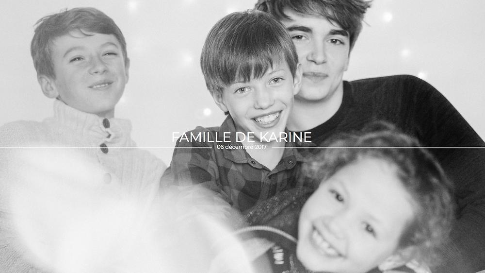 Photographe Limoges Famille Naissance Portrait Guillaume Comte