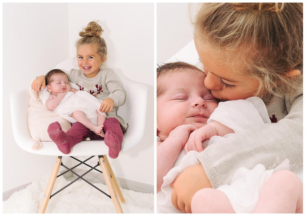 Photographe Maternité Famille Naissance Limoges