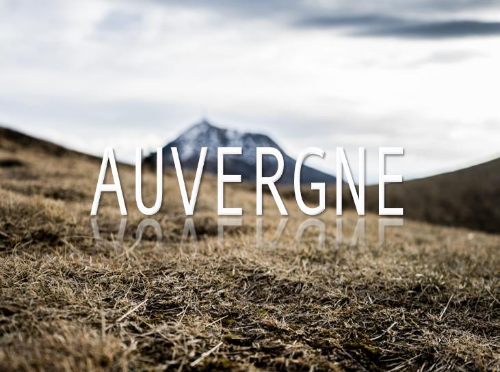 Guillaume Comte Photographe Limoges Limousin Auvergne Paysage Landscape