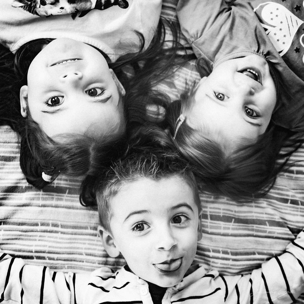 Séance Famille Limoges Guillaume Comte Photographe