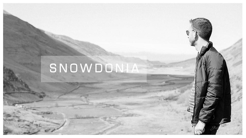 guillaume comte photographe wales snowdonia nature limoges landscape