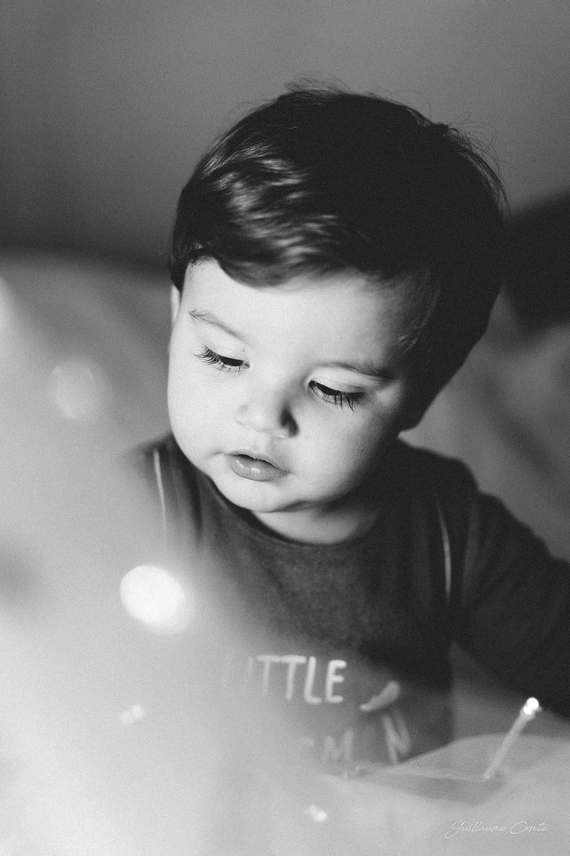 Photographe Famille Enfant Noël Limoges 87